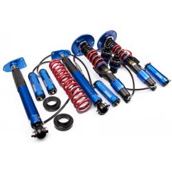 JRZ RS Pro Coilover kit