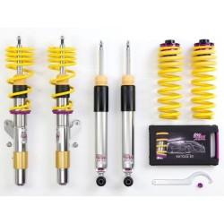 KW V3 coilover kit
