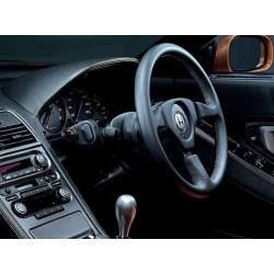 NSX Type-S steering wheel