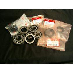 5 MT bearing kit