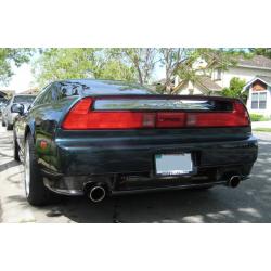 02-05 rear valance carbon