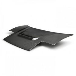 NSX-R hood for 90-01