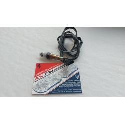 Lambda sensor - (4 pin - Rear)
