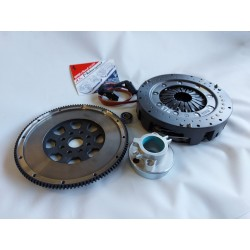 Complete F1 Clutch kit...