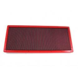 Performance air filter set
