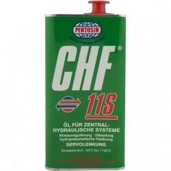 F1 oil (Pentosin CHF11S -...