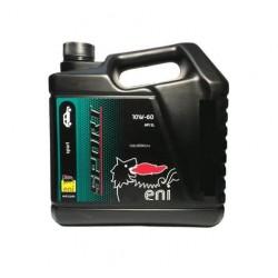 10W60 - ENI/AGIP (4L)