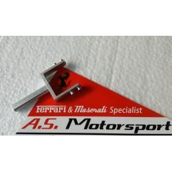 F1 lever repair