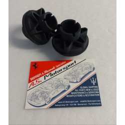 Fuel pump rubber/gasket