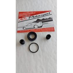 Front Caliper repair kit 90-96