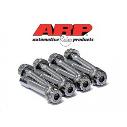 ARP Connecting Rod Bolt Kits