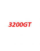 3200GT