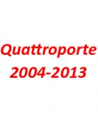 Quattroporte V