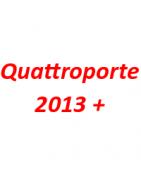 Quattroporte VI