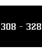 308 - 328 - Mondial